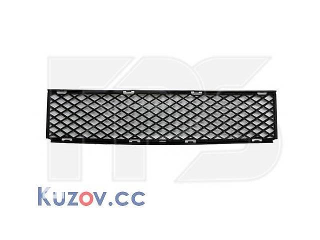 продам Решетка в бампере средняя BMW 7 E65 '01-05 (FPS) 51117135573 бу в Киеве