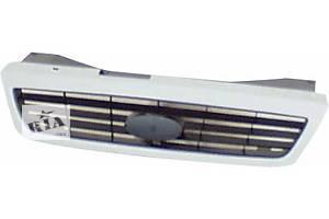 Новые Решётки радиатора Daewoo Nexia