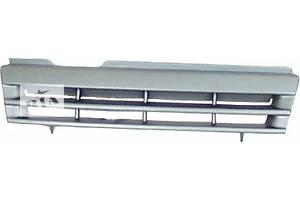 Новые Решётки радиатора Opel Vectra