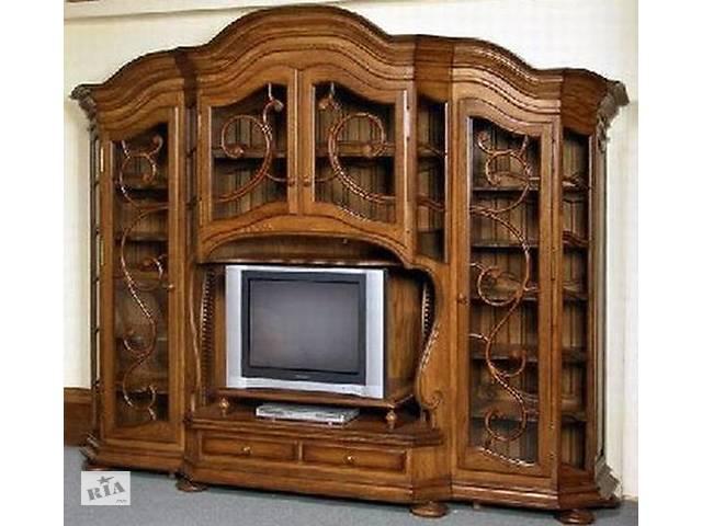 продам Ремонт, реставрация мебели из натурального дерева и других материалов бу в Виннице