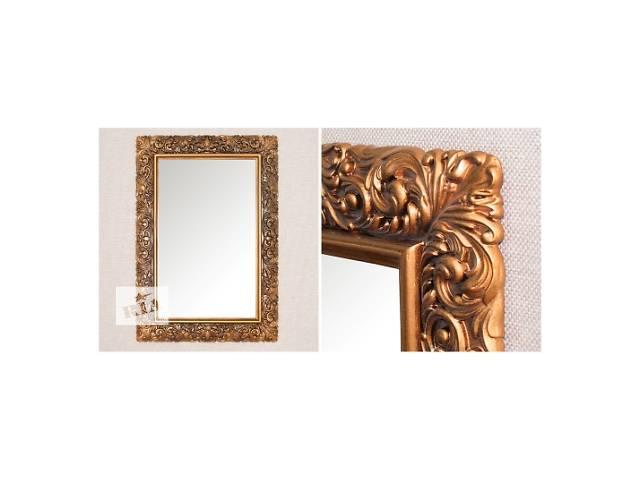 продам Резная деревянная рама для зеркал и картин под заказ бу в Киеве