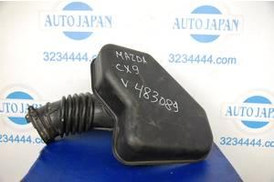 Резонатор воздушного фильтра MAZDA CX-9 07-13