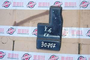 Резонатор воздушного фильтра MAZDA XEDOS 6 X6 (CA) 92-98