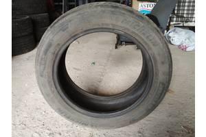 Резина | Шини Michelin 205/55 r16 91t alpin 5 Розпаровка