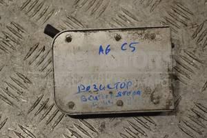 Резистор моторчика вентилятора кондиционера Audi A6 (C5) 1997-2004 8D0959493A 159264