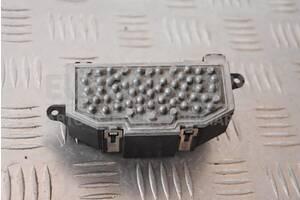 Резистор печки Audi A3 (8P) 2003-2012 3C0907521B 117165
