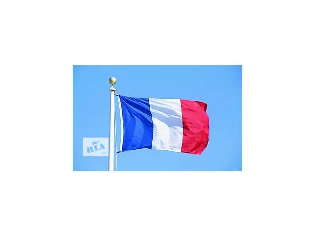 купить бу Робота для жінок у Франції  в Украине