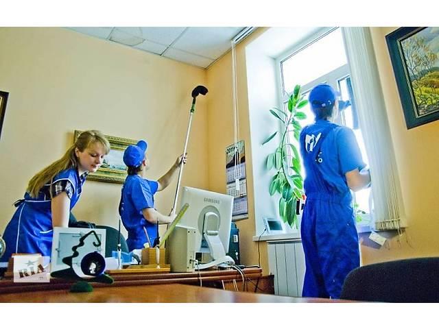купить бу Работа в Польше на уборке 10 зл для женщин и мужчин в Киевской области