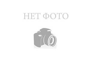 Ролик боковой сдвижной двери лев низ   IVECO DAILY EURO-3 99- (ИВЕКО ДЕЙЛИ ЕВРО 3) (б/н)