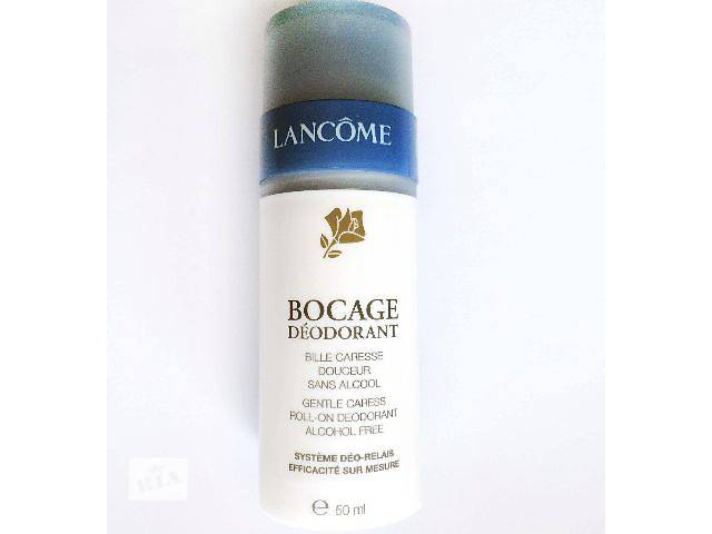 бу Роликовый дезодорант Lancome в Львове