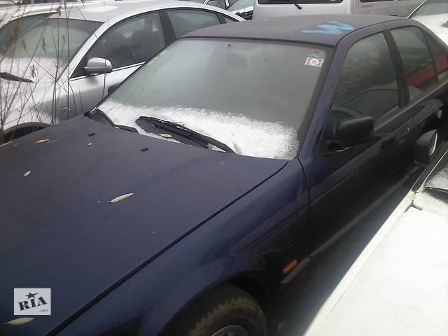 купить бу  Ручка двери для легкового авто BMW 323 в Ужгороде
