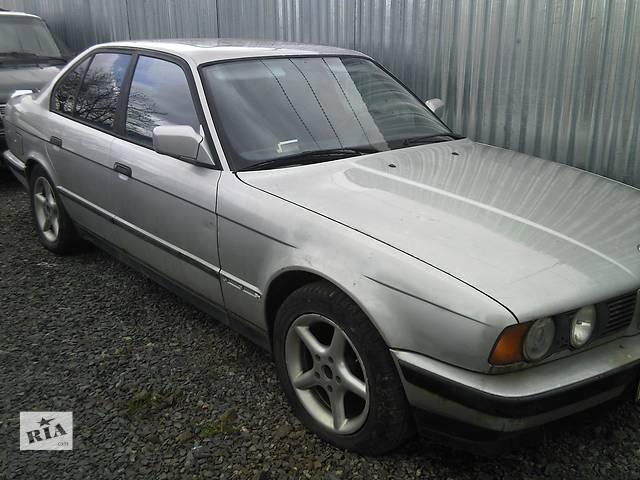 купить бу  Ручка двери для легкового авто BMW 530 в Ужгороде