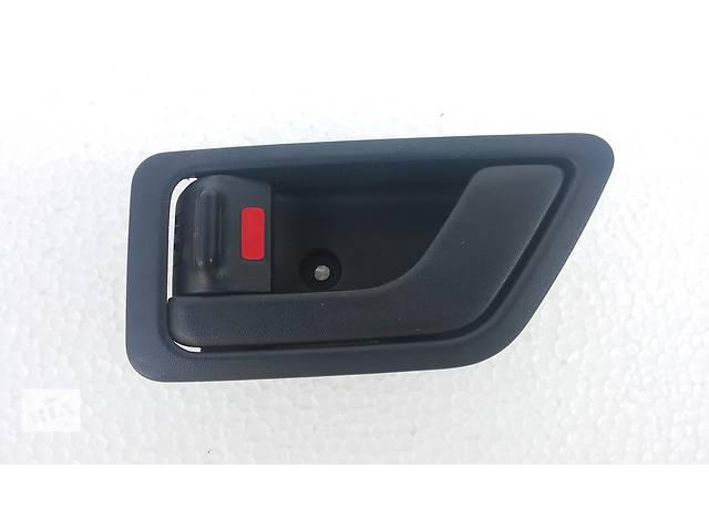 бу Ручка двери внутренняя левая для легкового авто Hyundai Getz в Тернополе