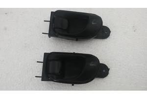 Ручки двери Chevrolet Tacuma
