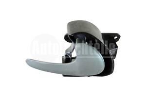 Ручка двері (язичок) (R) MB Sprinter CDI 00-06