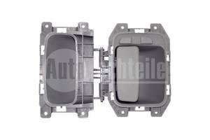 Ручка двері (задній/всередині) MB Sprinter/VW Crafter 06- (7639)