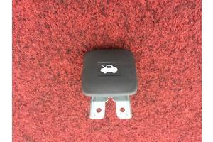 б/у Внутренние компоненты кузова Chevrolet Tacuma