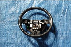 Руль HONDA ACCORD Coupe 08-12