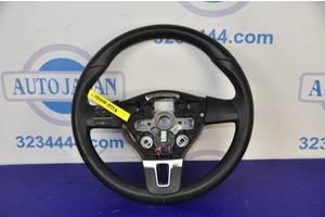 Руль Volkswagen Jetta USA 10-