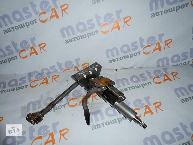 Рулевая колонка Fiat Doblo Фиат Добло 1.3 Multijet Мультиджет 2010-2014- объявление о продаже  в Ровно