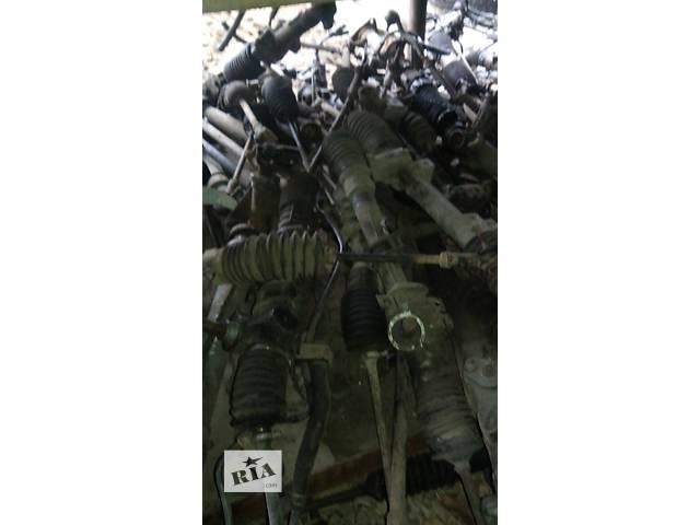бу Рулевая рейка для легкового авто Volvo S80 в Ужгороде