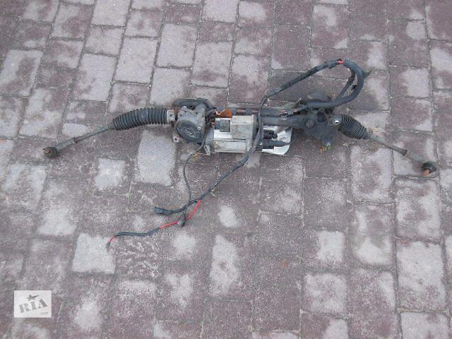 продам Рулевая рейка(электро) для Volkswagen Caddy Фольксваген Кади бу в Ковеле