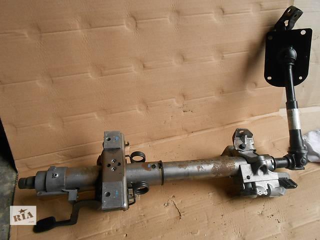 продам Рулевая, рульова колонка Фольксваген Крафтер Volkswagen Crafter 2006-10гг. бу в Ровно