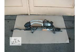 Рулевые рейки MINI Cooper