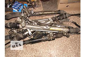 Рулевые рейки Volvo V50