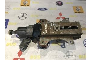 Рулевой вал (штурвал, рулевая колонка) Ford Transit Connect 868500A