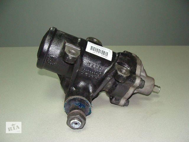 продам Рулевой редуктор новый GM 19180556 на Hummer H2 2006 - 2009 год выпуска бу в Киеве