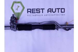 Рульова рейка Audi 100, Audi A6, Audi V8 4A1422065X, 4A1422066X, 4A1422065, 4A1422065AD, 4A1422065AL, 4A1422066, 4A14...