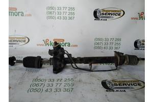 Рульова рейка VW Golf iiI 1H1 422 061 Vag VW Golf  iiI 1991-1998   1H1422061   Vag
