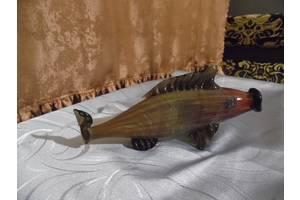 Антикварний фарфор, кришталь і скло