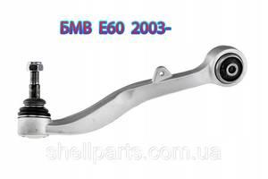 Правый Нижний БМВ  E60  2003-