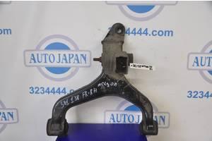 Рычаг передний нижний R правый Ssangyong Actyon 06-11