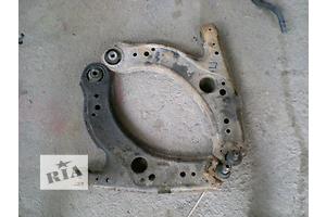 Рычаги Volkswagen Golf IV