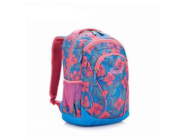 продам Рюкзак женский. Стильный молодежный рюкзак школьный подарок бу в Виннице