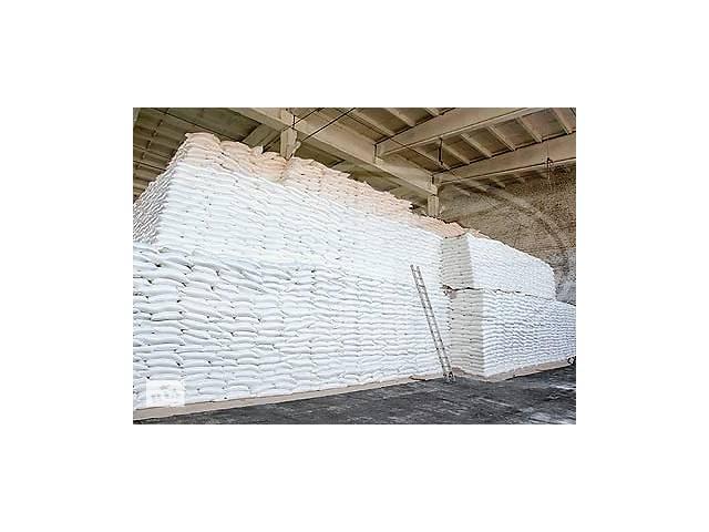 Сахар буряковый, Украина, экспорт