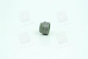 Сальник впускного/выпускного клапана ALFA/BMW/PSA/VAG/VOLVO (VA3 8-26 FPM) (пр-во Corteco)