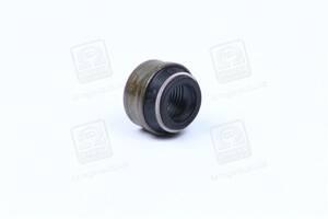 Сальник впускного/выпускного клапана ALFA/PSA/SEAT/VOLVO (VA3 8-26 ACM) (пр-во Corteco)