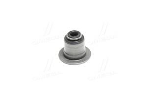 Сальник впускного/выпускного клапана FORD/PSA 2,0-2,4 TDCI 16V 7X12,5/24,1X18,5 (пр-во Corteco)
