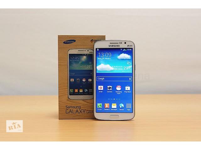 купить бу Samsung Galaxy S4 в Киеве