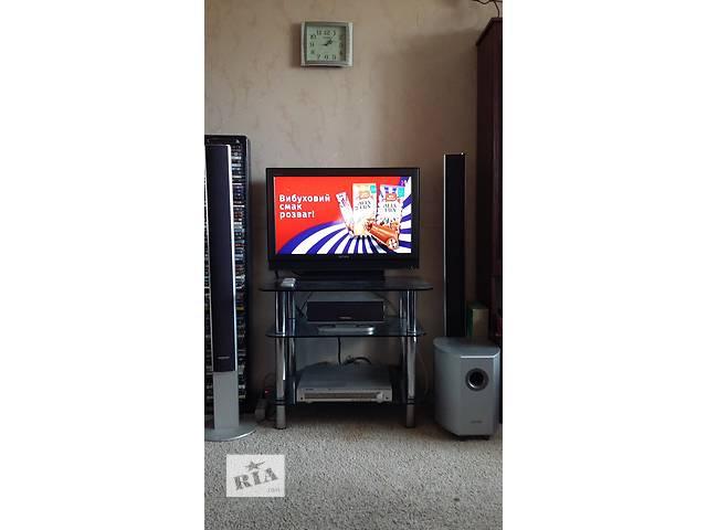 Samsung HT-DB 1750 Спецэффекты звук долби качество БОМБА- объявление о продаже  в Донецке