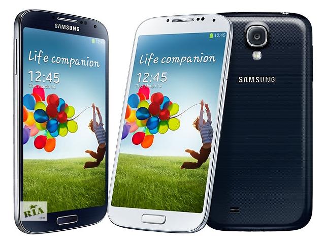Samsung S4 Классика Android 4.2.2 плюс бонус- объявление о продаже  в Одессе