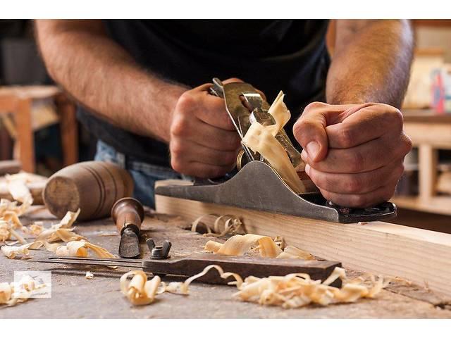 Сантехник, слесарь, электрик, сборка и ремонт мебели.- объявление о продаже  в Киеве