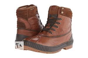 Нові чоловіче домашнє взуття ALDO
