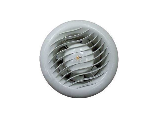 купить бу Вентиляторммotors JSCмм-S 100 +140°С в Киеве