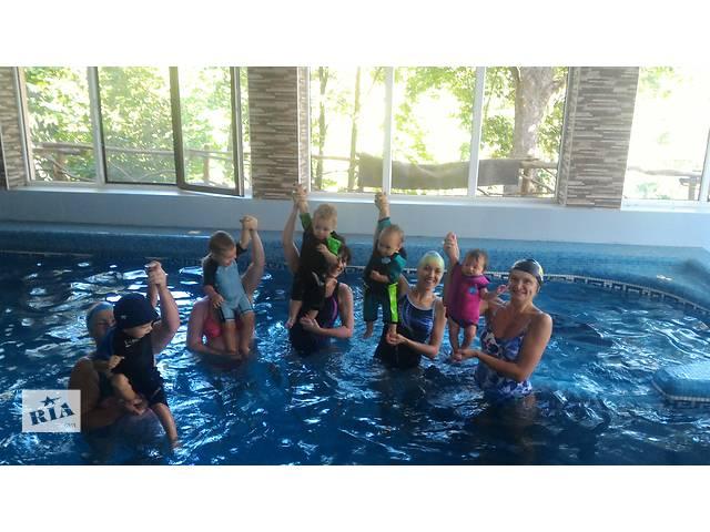купить бу Сауна, басейн с подогревом в Усадьбе Затышна в Ивано-Франковской области