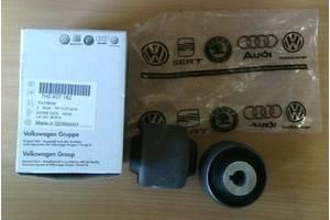 Нові сайлентблоки Volkswagen T5 (Transporter)
